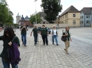 2 Tagesausflug nach Altdorf