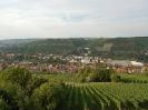 Ausflug Bad-Windsheim