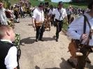 Bayerisches BST 2017_119