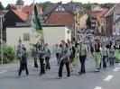 56. Gauschützenfest Mittelmain
