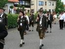 Fränkisches BST
