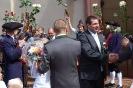 Hochzeit Christina und Alex