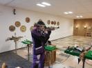 Training mit Alfred Broda