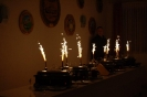 Silvesterparty 2014-15