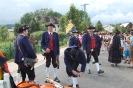 Unterfränkisches BST in Höllrich